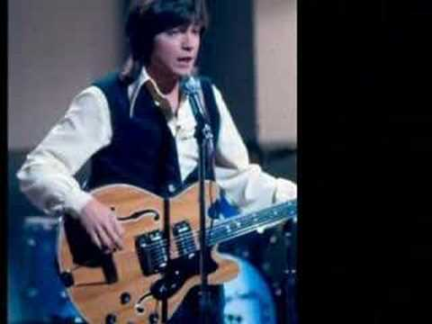 David Cassidy - How Can I be Sure