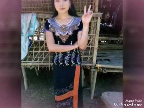 Rohingya song This is okay very good