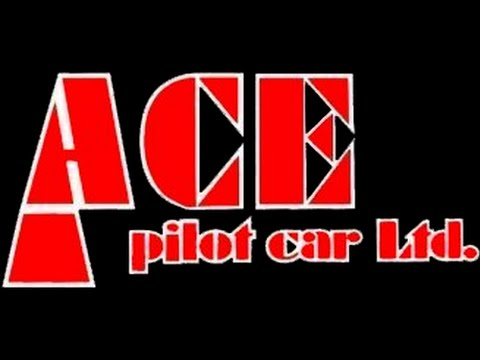 Ace Pilot and Supreme Transport