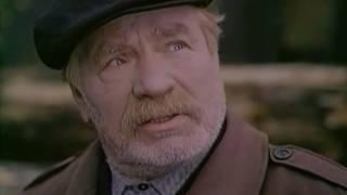 Маэстро с ниточкой (1991)