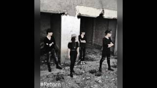 Em xa theo bình yên  ( Acoustic Ver ) - Reborn Band