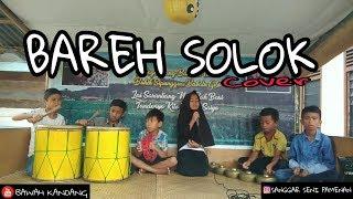 BAREH SOLOK