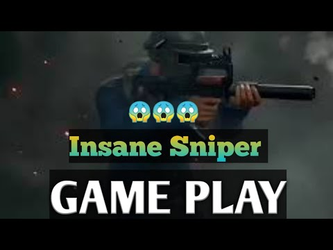 Unexpected 1st Game Play! COD Call Of Duty! - 동영상