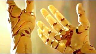 АЛИТА: БОЕВОЙ АНГЕЛ Тизер #1 (2018) Джеймс Кэмерон Фантастика Япония Фильм HD