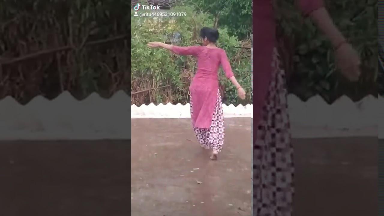 #short #khandeshcomedyvideo#trending