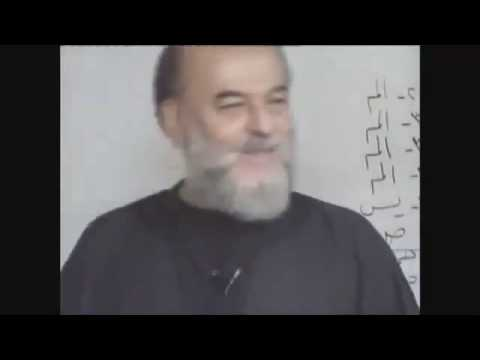 Numerical Miracles in the Noble Quran  By Bassam Jarrar Part3 3-بسام جرار