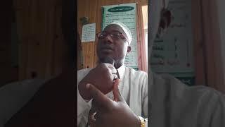 Baixar Ko an yo hooroowo - Oustaz Abdallah (Bruxelles)