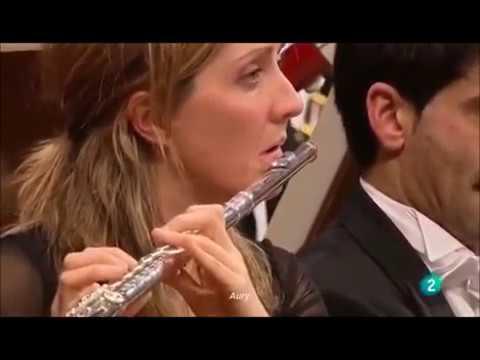 Orquesta Sinfonica de RTVE - Uirapuru de Heitor Villas-Lobos