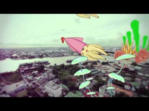 ฟังเพลง - นักประดาน้ำ Terracotta - YouTube