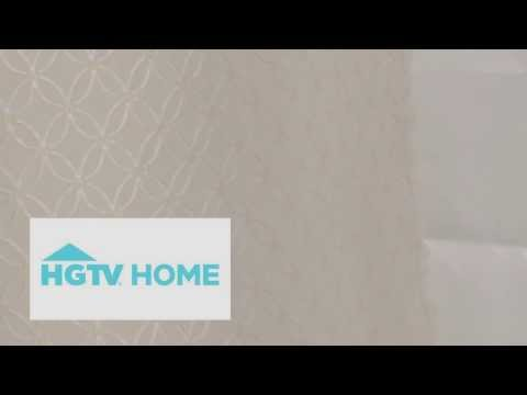 video-of-hgtv-home-590137-on-the-web-champagne-fabric-#104705