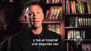 La Sepsis: Emergencia™ (Español)