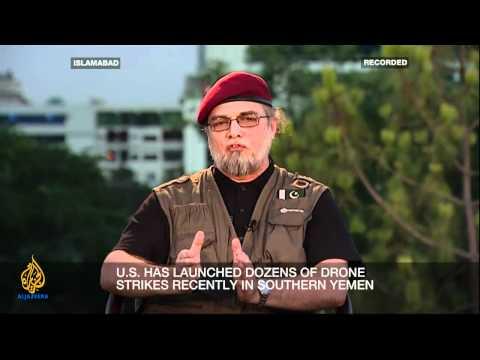 Inside Story - Is a 'new' al-Qaeda posing a bigger threat?