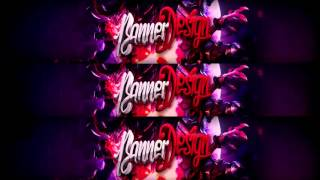 Banner Gamer Template | Thresh e Kalista League of Legends