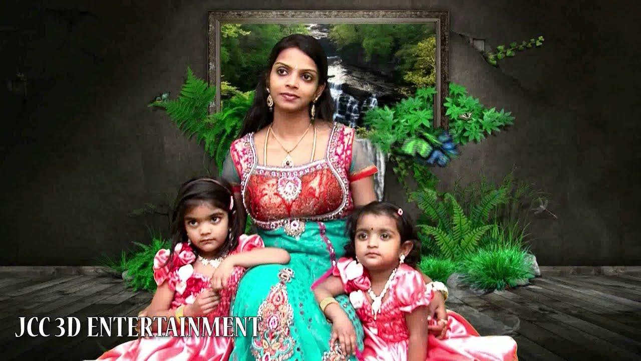 indian wedding background hd wallpaper