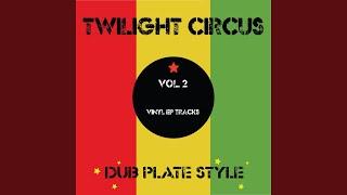 Foundation Rockers Twilight Dub Mix
