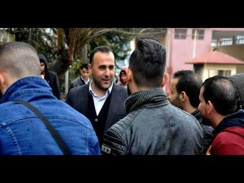 النظام يروج لعودة اللاجئين وينتقم منهم لحظة وصولهم لمناطق سيطرته - هنا سوريا  - 21:53-2019 / 3 / 20