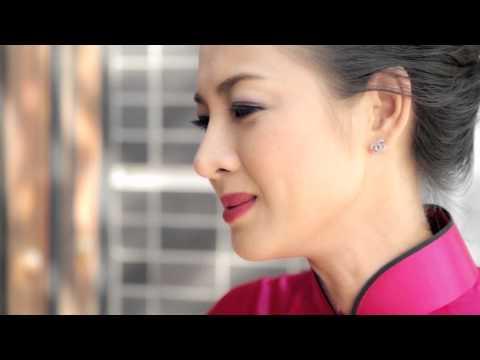 [Official Full HD] Hãy Quên Anh - Huỳnh Nguyễn Công Bằng