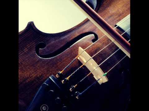 Hino CCB - 450 Violinos