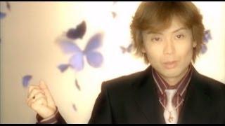 THE つんくビ♂ト 「すっごいね!」 (MV) 2002年2月27日に発売されたシングル。 シャ乱Q公式サイト:http://www.sharam-q.com/