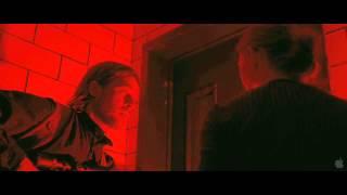 world war z trailer brad pitt zombie movie