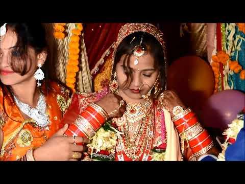 Pravind weds sweta jaimala video