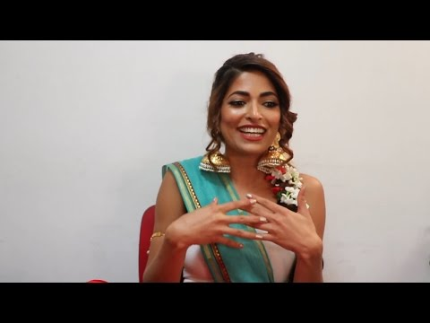 Lesser Known Facts About Parvathy Omanakuttan Miss World 2008 1st Runner-Up