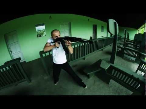 PKM-Levo Desno (official video)