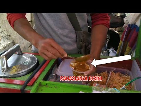 harga-5-ribu-!-jualan-pinggir-jalan-how-to-make-rujak-es-krim-sehat-|-street-food-indonesia