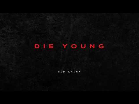 Chris Brown - Die Young ft. Nas