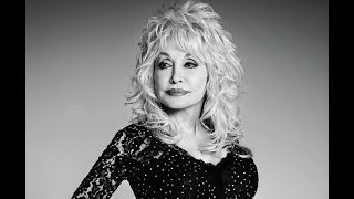 Watch Dolly Parton The Greatest Gift Of All video