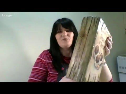Интервью Натальи Поклонской телеканалу «Москва 24»из YouTube · Длительность: 7 мин56 с  · Просмотры: более 48.000 · отправлено: 22.10.2016 · кем отправлено: Наталья Поклонская