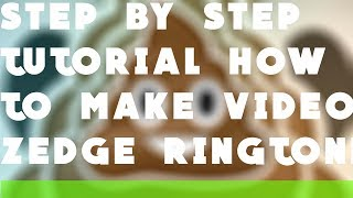 how-to-zedge-ringtone-s-amazing-content-reup