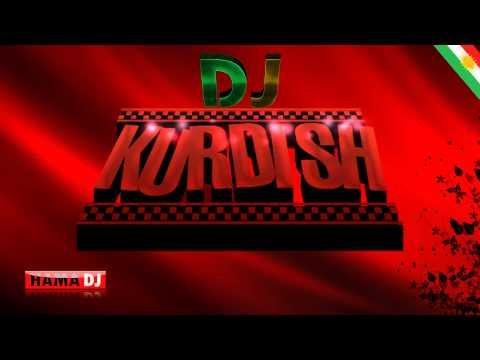 Kurdish DJ Osman Hawrami BY HAMA DJ