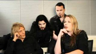 Скачать Apocalyptica Describing Broken Pieces Song 6 10 Of 7th Symphony