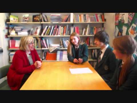 BBC School Report - Final Cut