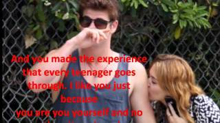 Download Message To Miley Cyrus ! :) ♥  August 2011 MP3 song and Music Video