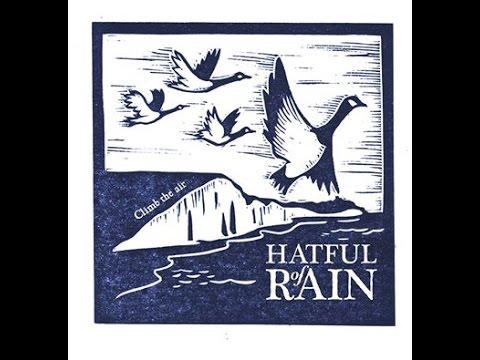 Hatful of Rain - Climb the Air Sampler (Official)