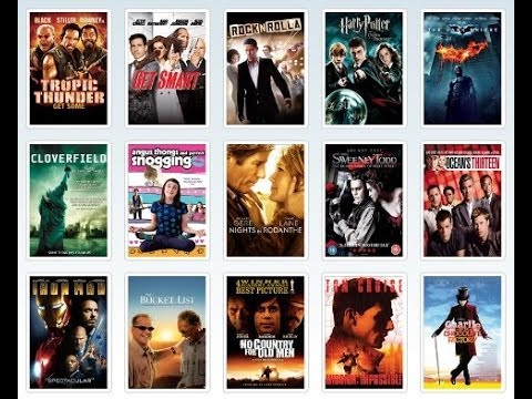 how to watch new movies online without downloading