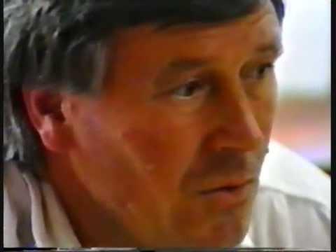 Sigma Olomouc - Inter Bratislava   1992/93   Jozef Adamec