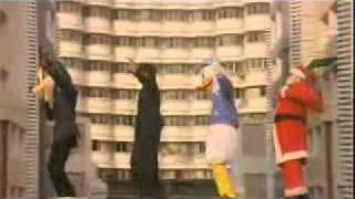 Chand Taare Tod Lau   Yess Boss   AOL Video