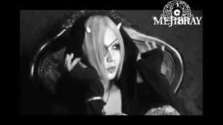 MEJIBRAY 「Koichi ver.」 Version BRAND-X 「Sadisgate」Comment
