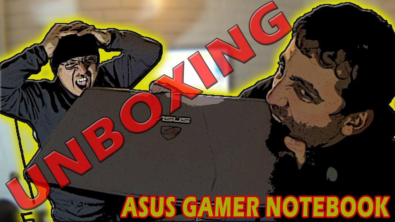 Asus shop фирменный интернет-магазин asus.