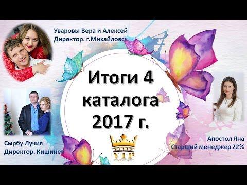 РАБОТА В ГОРОДАХ РОССИИ: банк вакансий и резюме!