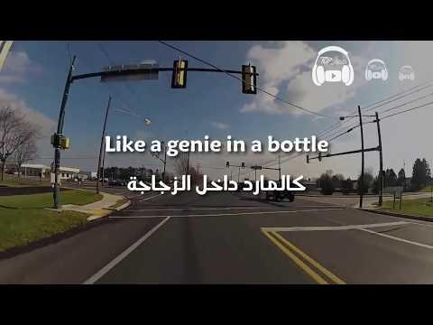OMI - Cheerleader مترجمة عربي