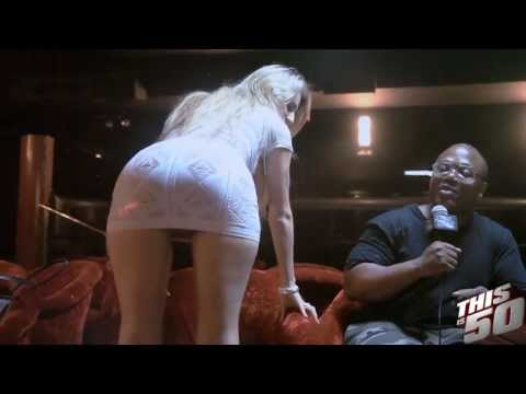 Natasha & Natalia Starr Twerk; Talk Sex; Penthouse Cover from YouTube · Duration:  8 minutes 31 seconds