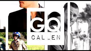 "NCIS: LA - G Callen ""Cowboy Casanova"" - Chris O"