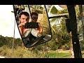 Luxury Spanish Golf Trip - Las Colinas Golf and Country Club