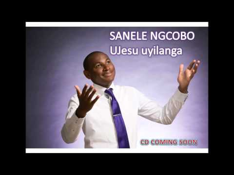 Inkanyezi Mp3 Download Mondli Ngcobo | Baixar Musica