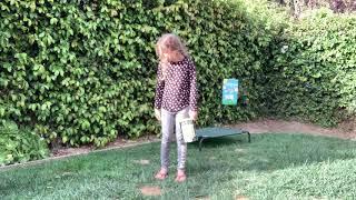 Incredible dog training tricks anyone can do!
