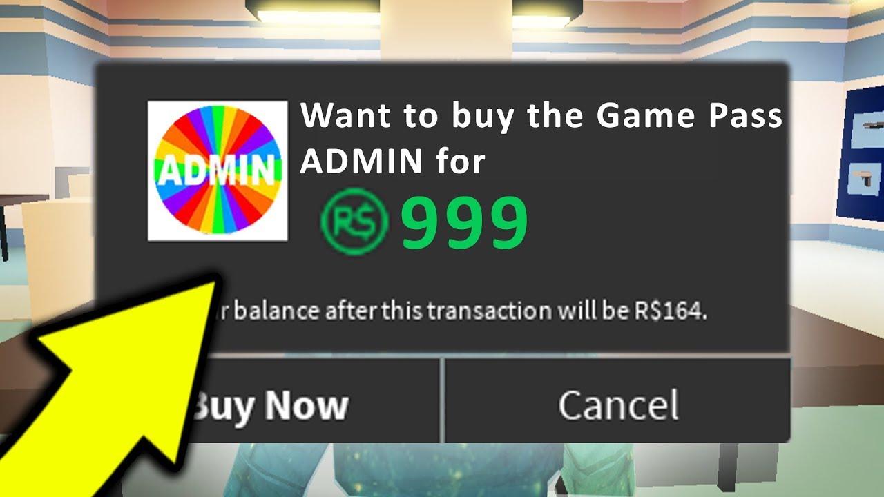 gamezadmin